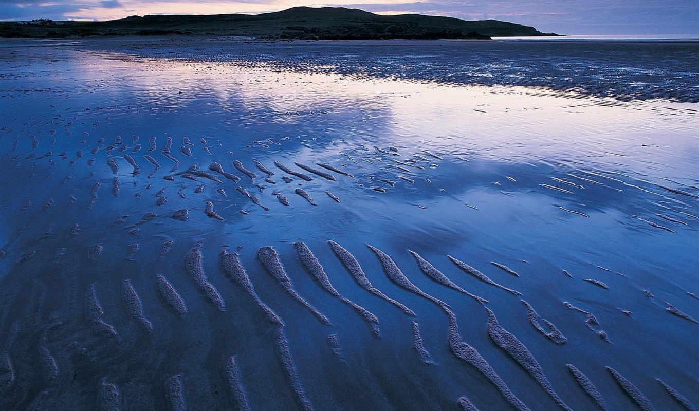 шотландия, nnm, vol, фотографии,