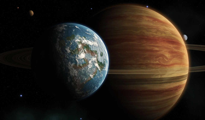 universe, планеты, nebula, stars, космос, марта,