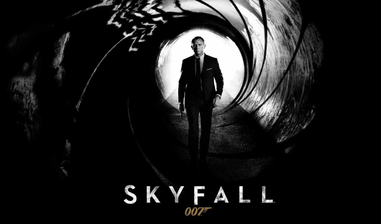 skyfall, координаты, скайфолл, сниматься, dvdrip, режисcер,