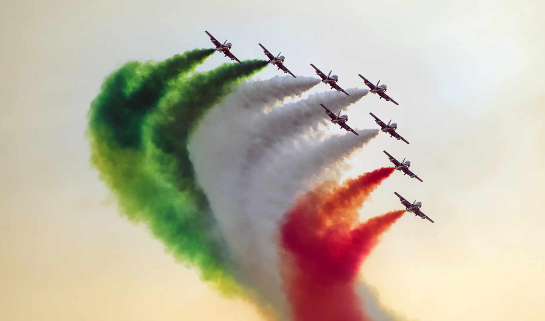 indian, air, сила, реактивный, fighters, истребитель, армия,
