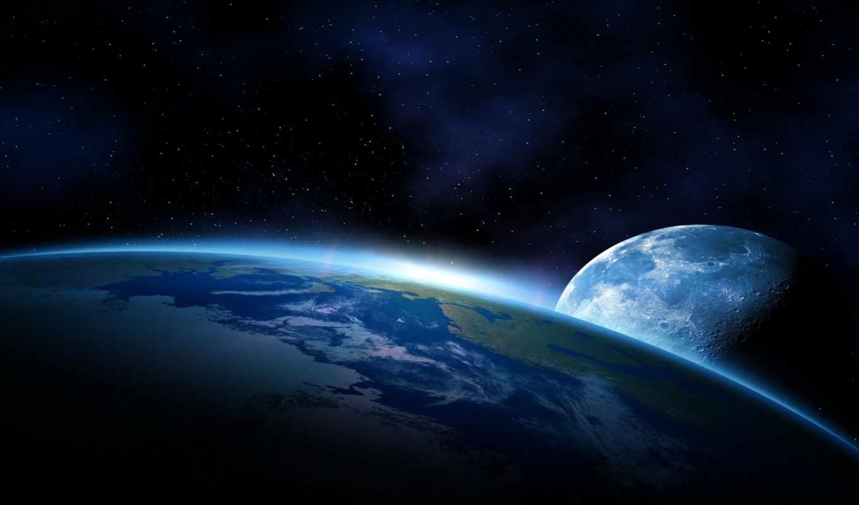possible, land, everything, хорошем, страница, качестве, cosmos, full, луна, качественные, установить,