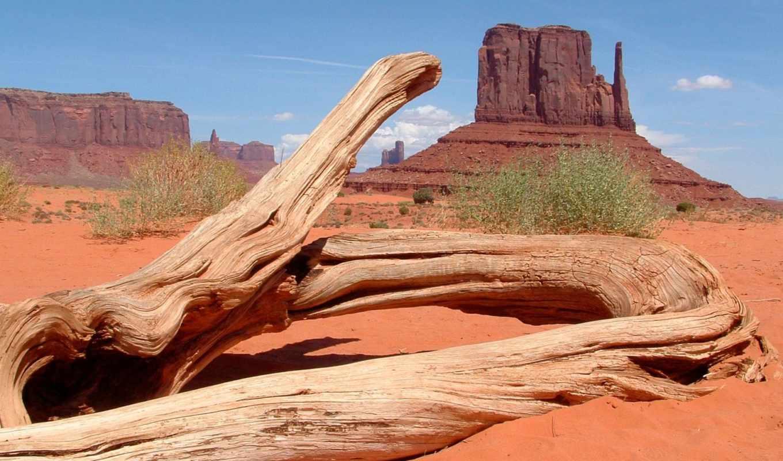 долина, памятник, красивая, free, freepik, фона, природа, photos, fotos,