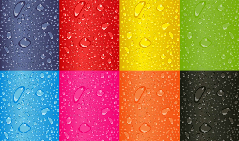 color, прикол, радоваться, different, talk, дар, интересно