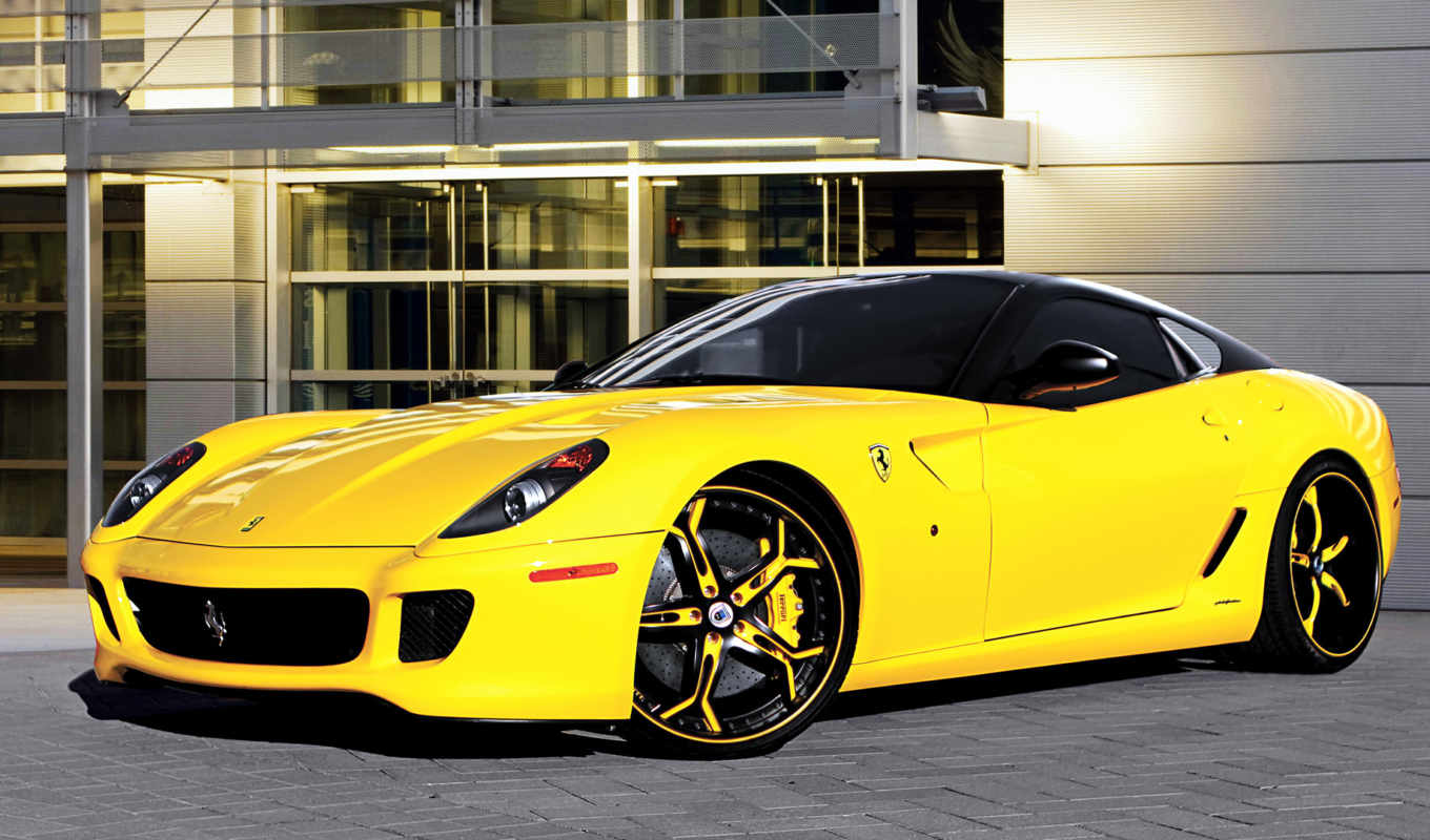 ferrari, asanti, wheels, авто, resolution, download,
