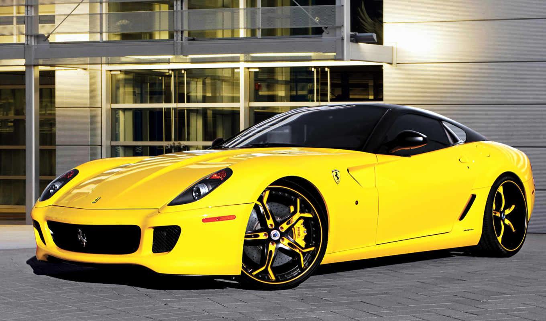 ferrari, asanti, wheels, авто, resolution, download,