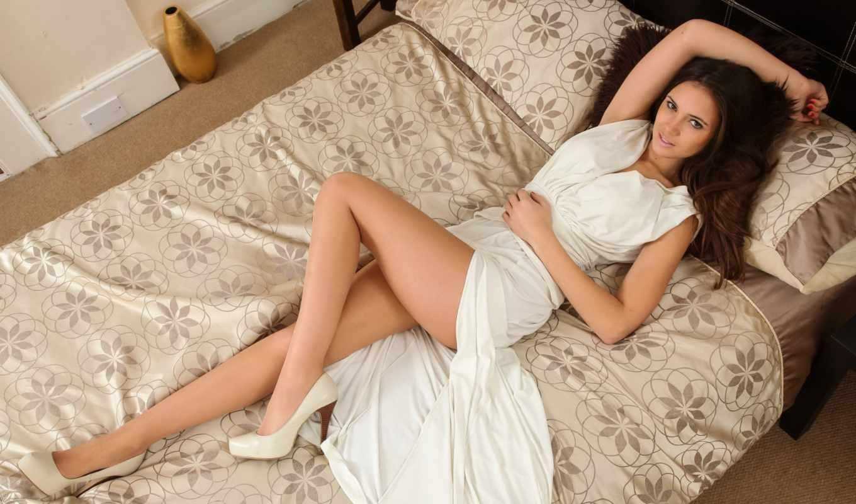 мари, louisa, sexy, девушка, hot, модель, pantyhose, resolution, платье, категория, free,