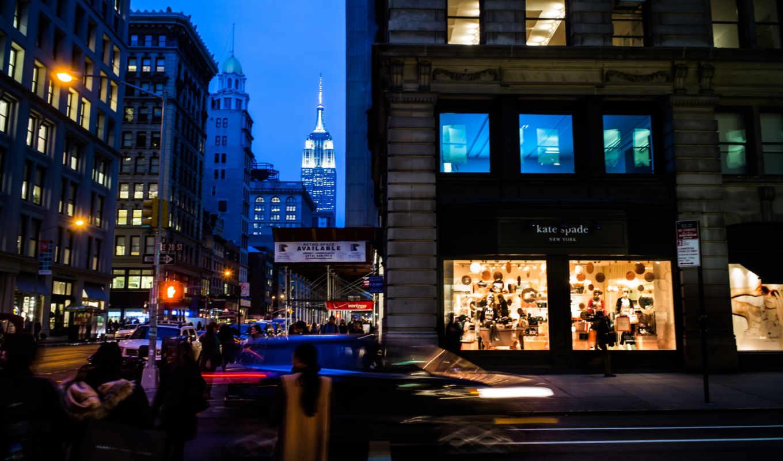 люди, york, new, город, ночь, white, офис, home, une, portfolios, black, susan,