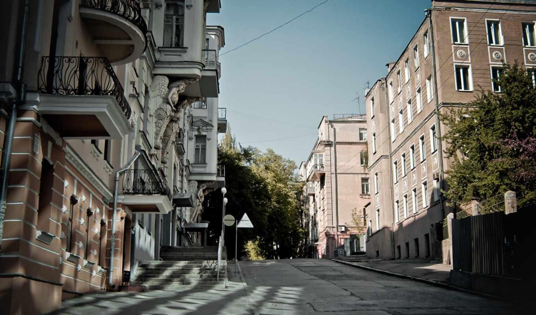 mapswithme, neighborhood, країни, she, міста, світу, бренды, австралия, германия, дек, англия,