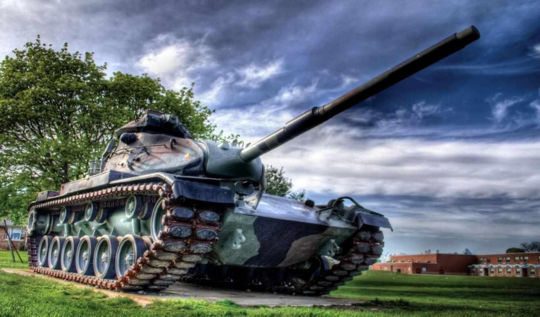 ,танки, сша, танк, m60