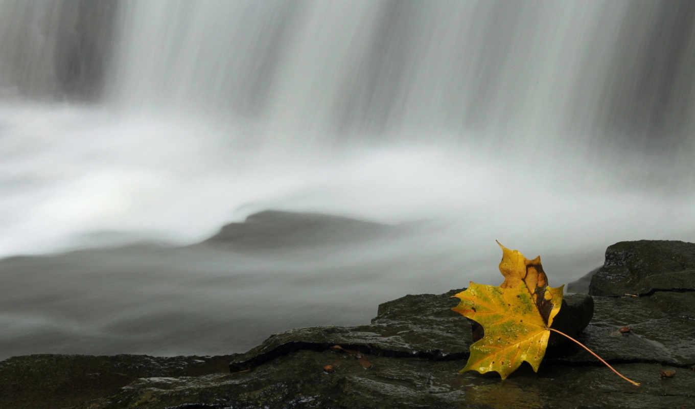 knowledge, cool, waterfalls,