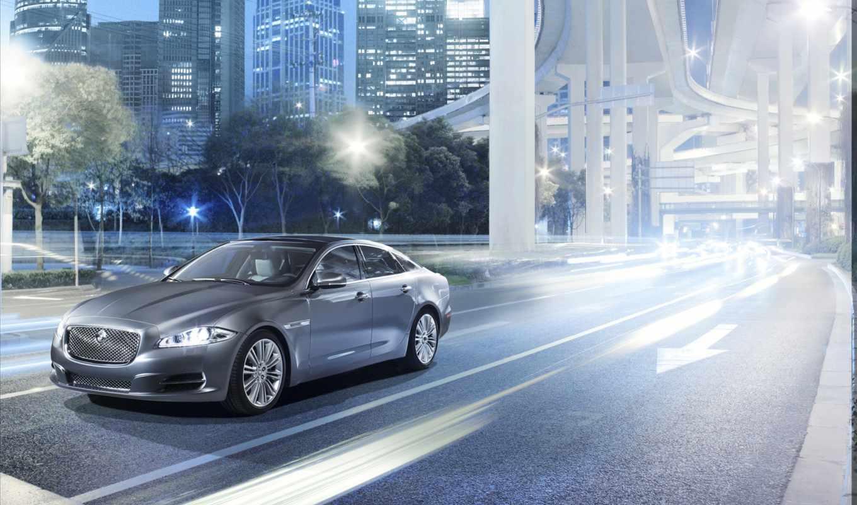 jaguar, xj, new, автомобили, mazda, характеристики,