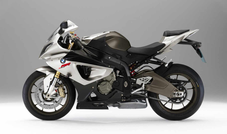 bmw, rr, мотоцикл, обзор, спорт,