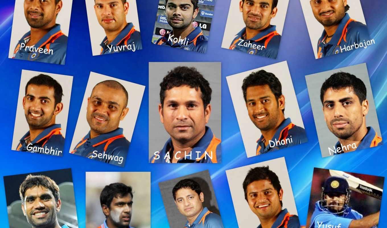 cricket, команда, indian, players, india, world,