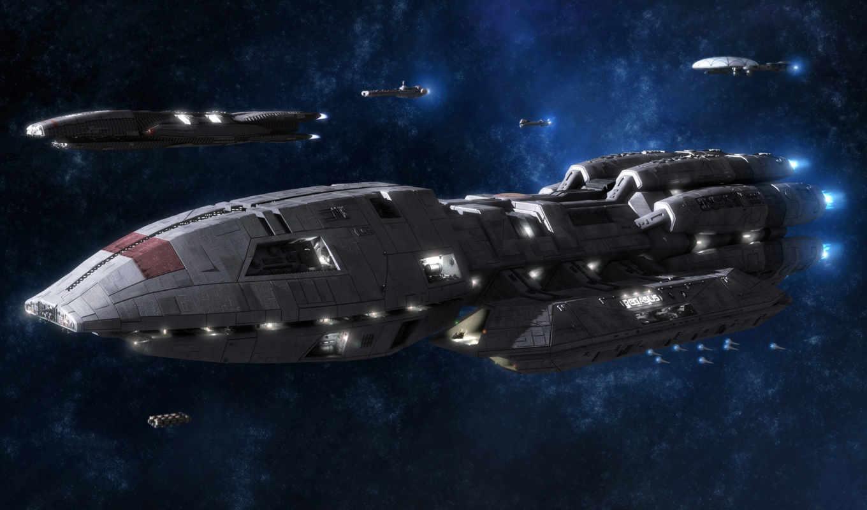 корабли, космические, корабль, cosmic, cosmos, голосов, фантастика,
