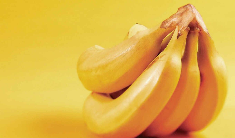 www, wide, фрукты, желтый, mental, health, бананы, banana, bananas, potassium, продукты, physical, benefits,