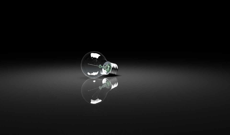 лампочка, лапмочка, ленина, разрешении, картинка, кнопкой, мыши, чтобы, картинку, выберите, изображение, бесплатные,