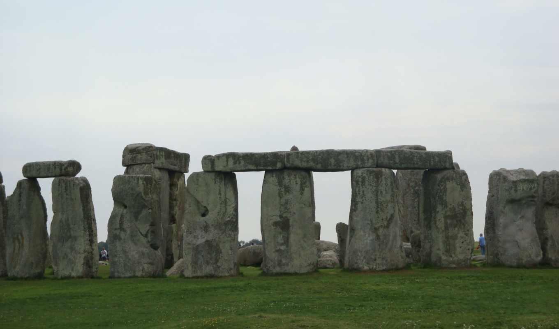 stonehenge, windsor, ванна, стоунхендж,
