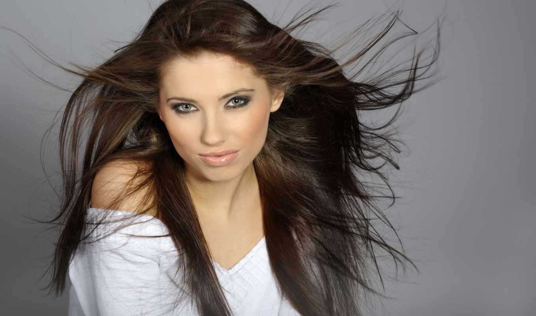 стрижка, стрижки, женская, руб, волос, волосы, грн,