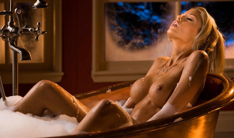 devushki, девушек, devushka, красивые, красивая, еротика, голая, голых, ванной,