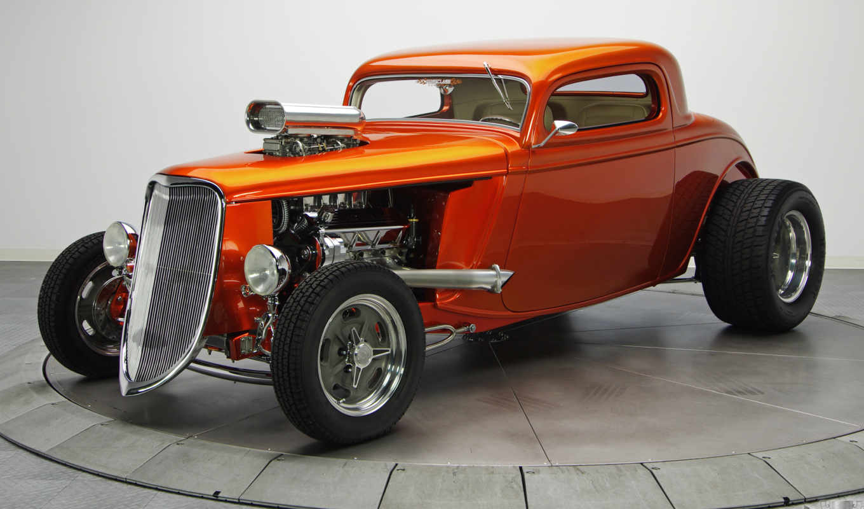 ford, авто, classic,