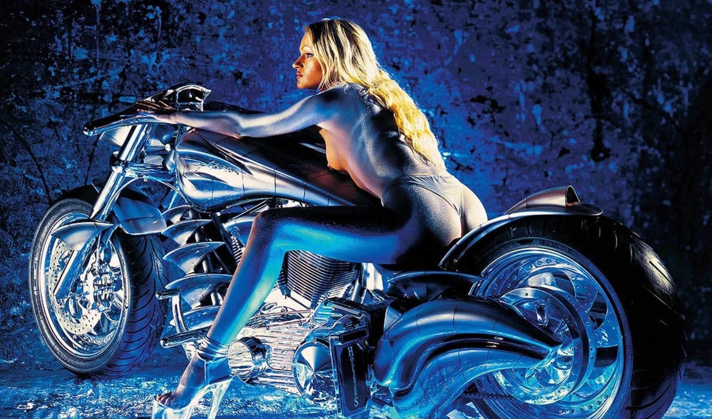 байки, крутые, derbi, мотоциклы, мини, devushki, авто, video, cамые, pdf,