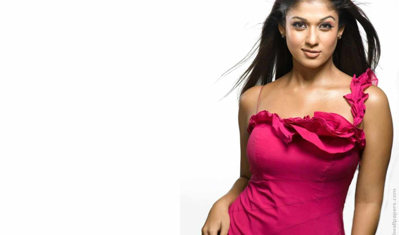nayanthara, актриса, gallery, фото, indian, stills, nayantara, сниматься, photos, hot,