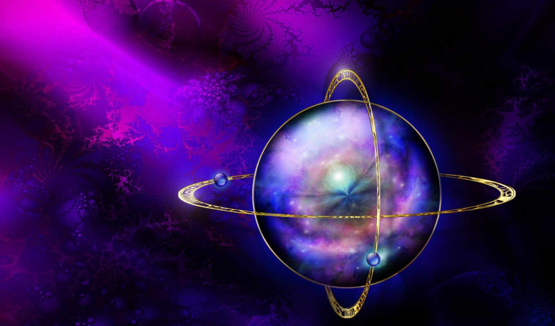 магия, часть, fractal, pack, графика, best, abstract,