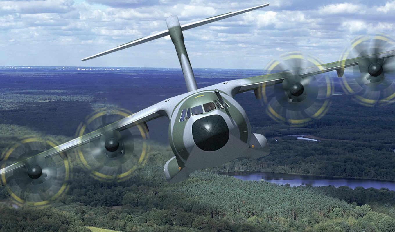 самолеты, самолёт, комменты, авиация, истребители, windows, двигателями, военный, приземлился, airbus, большой,