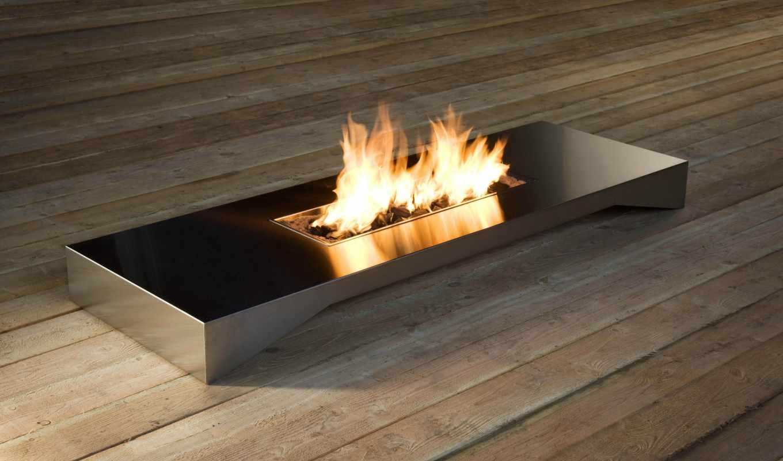koe, камин, огонь, графика, креатив, home,, абстракция, пол, пламя,