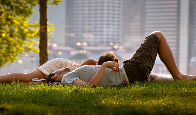 love, нежность, пара, вместе, контакты,