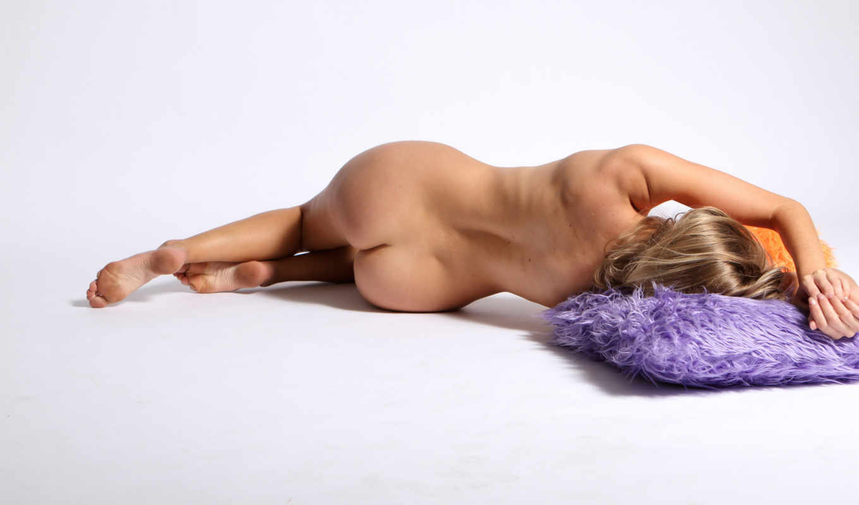 мари, hayley, coppin, devushki, попа, голая, голая девушка,