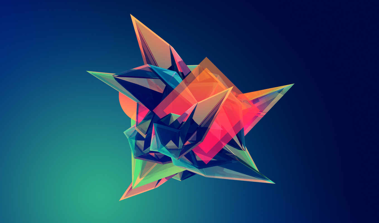 abstract, evans, twitter, austin, maller,