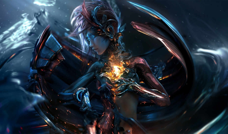 cyborg, anime, free, самый, browsing, ordered, downloaded, devushki,
