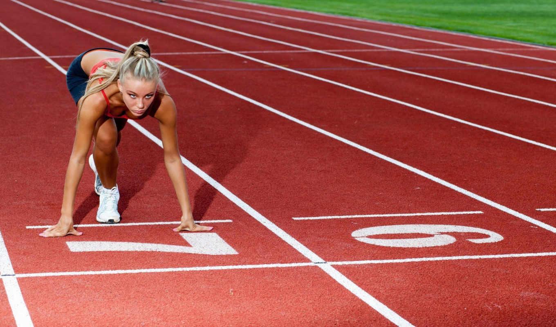 run, спорт, спорта, самые, race, мире, популярные, виды, дистанции, стадион, start,