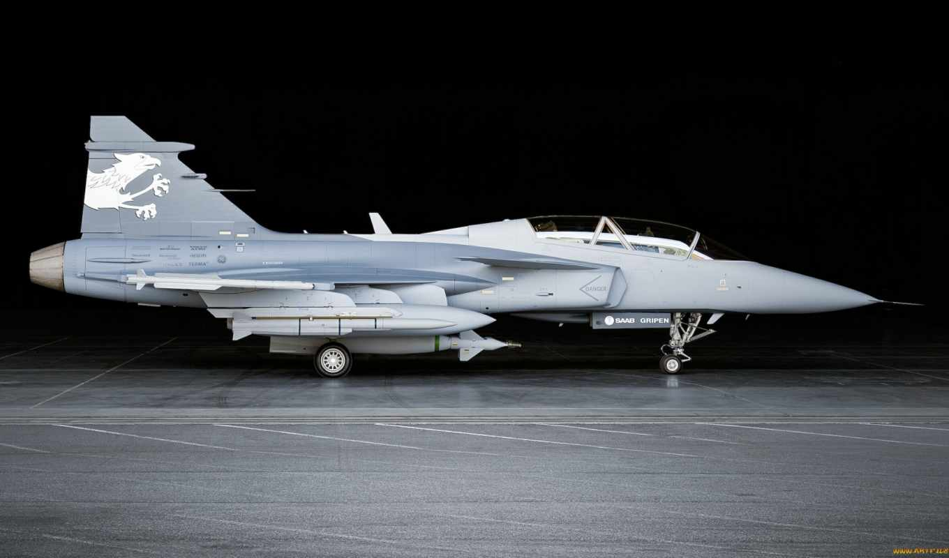 gripen, saab, jas, images, high, самолёт,