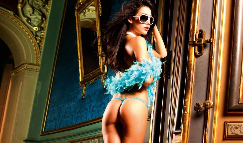 ,, дамское белье, одежда, бикини, красота, предмет нижнего белья, бюстгальтер, модель, длинные волосы, манекенщица, бедро
