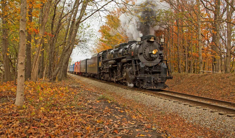 поезд, пасть, локомотив, спина, буква, top, фон, дым, suggestion, puzzle