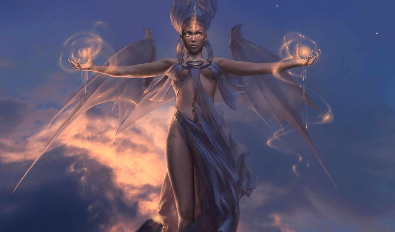 latvia, фентези, liiga, smilshkalne, магия, fantasy, download, смотрите, widescreen,