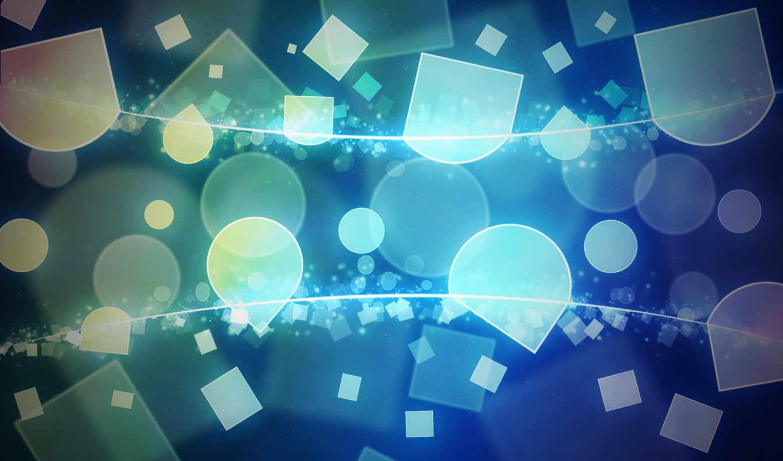 геометрия, линии, кубики, блеск, кнопкой, картинку, правой, картинка,