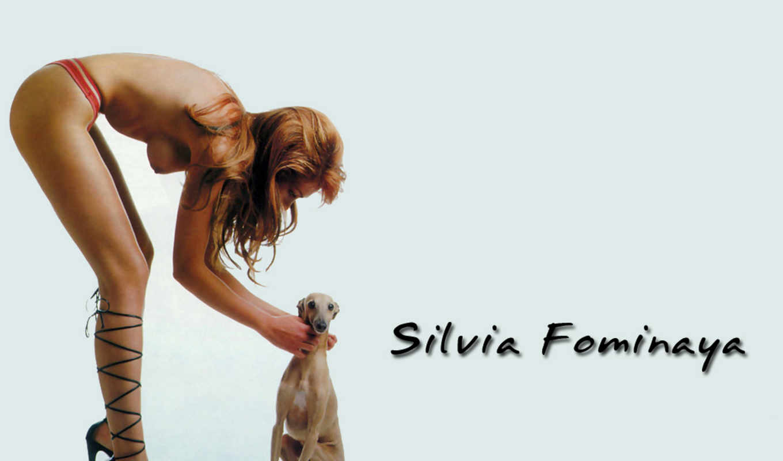 fominaya, sylvia, silvia, girls, sexy, desktop, ivanova, svetlana, nude,
