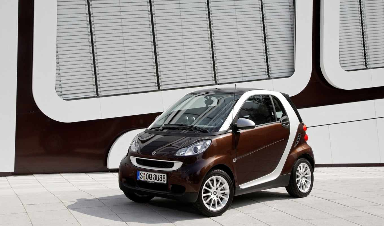 смарт, fortwo, description, модели, подробное, coupe, комплектации, цены, автосалоны, технические, характеристики, дв, хэтчбек,