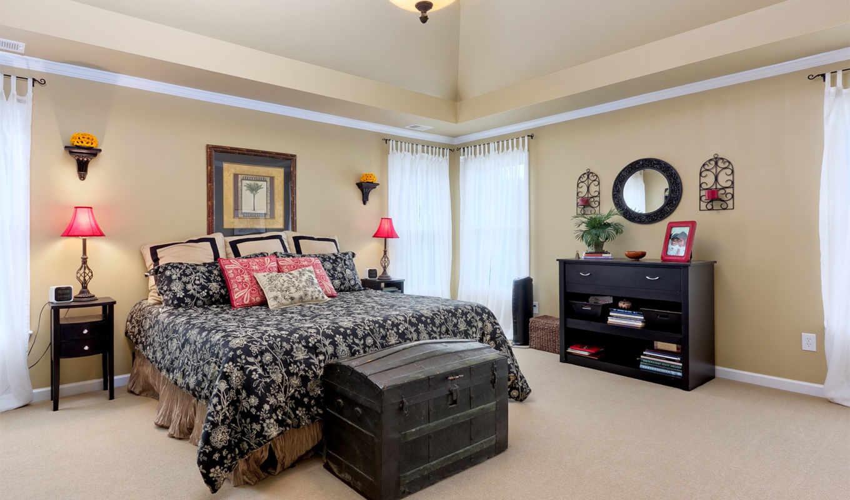 спальня, назначение, картинок, спальни, white, black, каталог, палитра, бежевый, обратно,