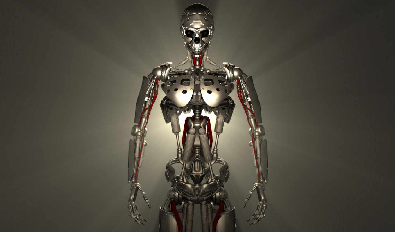 stock, солдат, photos, robot, free, high, vectors,