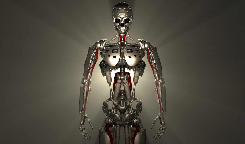 stock, солдат, photos, robot, free, high, vectors,
