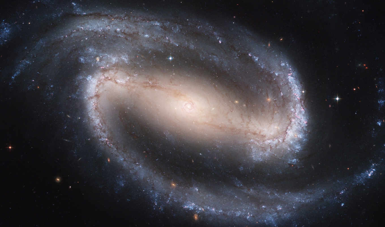 cosmos, galaxy, звезды, космос, blue, свет, галактики,