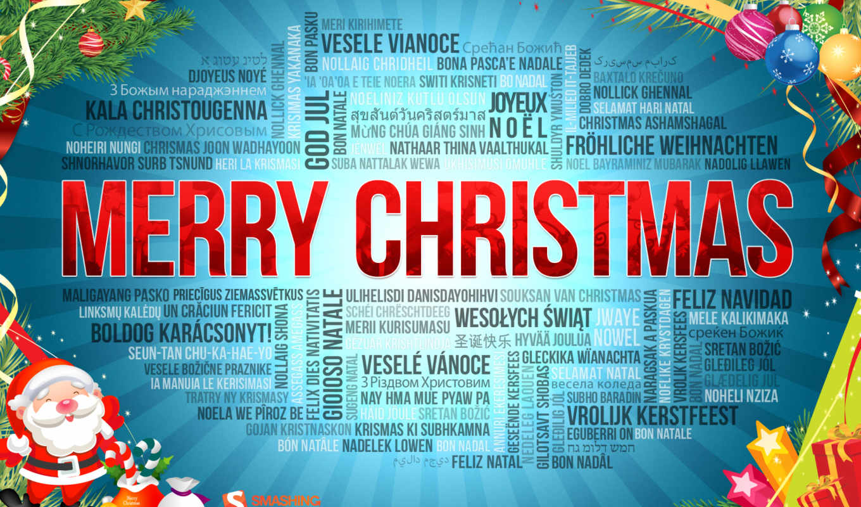 feliz, natal, navidad, papel, esta, parede, todos, fundo, дек, christmas,