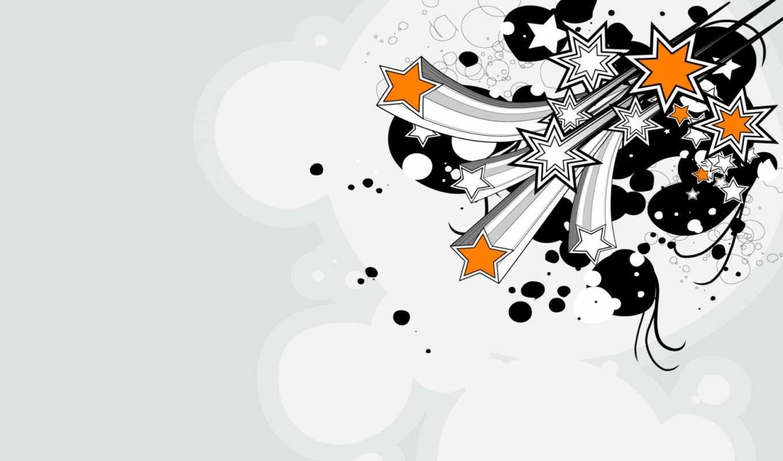 ipad, mobile, вектор, abstract, телефон, огонь, fireworks,