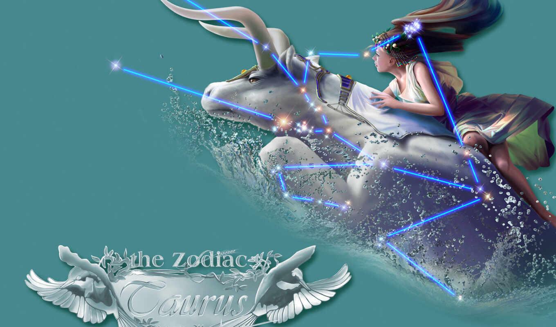 астро, taurus, фанфик, бабочка, effect, kagaya, fendoma, chapter, telce, фея, tail