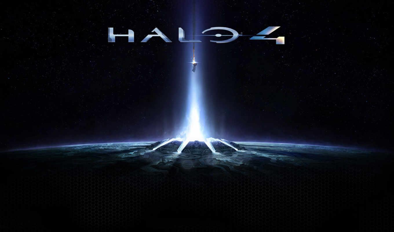 halo, video, games, this, desktop, soundtrack, armas, you,