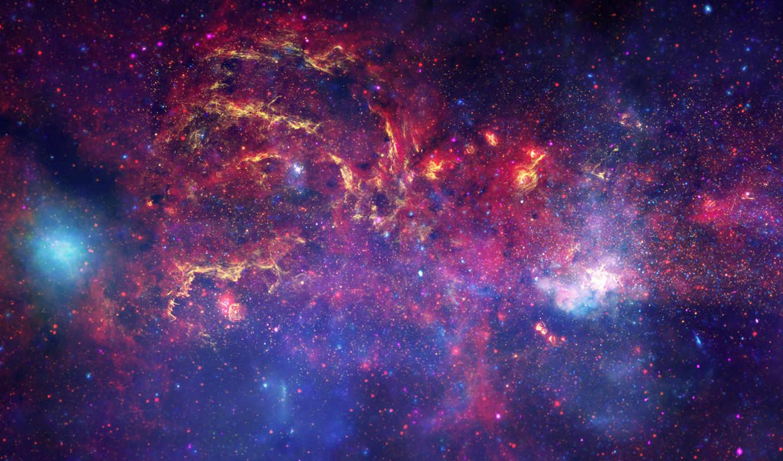 galaxy, tumblr,